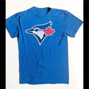 ☼4 for 20$☼ Blue Jays T-Shirt